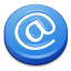 Онлайн общение и e-mail