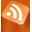 RSS-агрегаторы